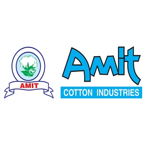 Amit Cotton