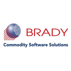 Brady Plc