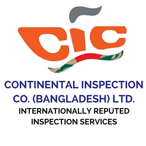 Continental inspection co. (Bangladesh) (1)