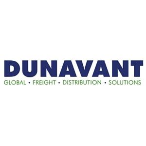 Dunavant (2)