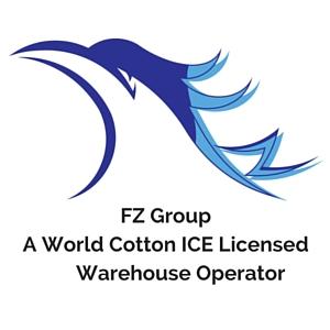 FZ Group (2)