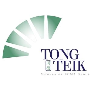 Tong Teik