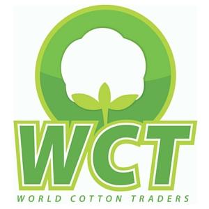 WCT Cotton