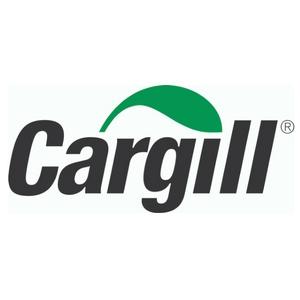 300x300 Cargill