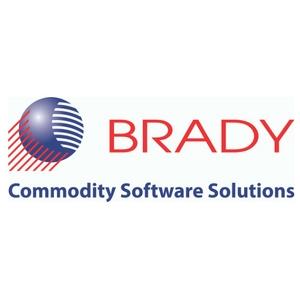 Brady 300 x 300