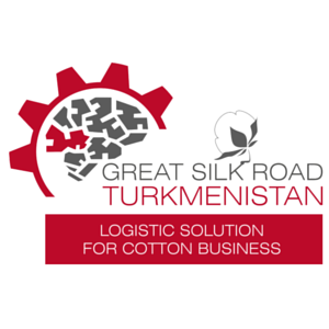 Great Silk Road 300x300