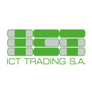 ICT 300x300 01