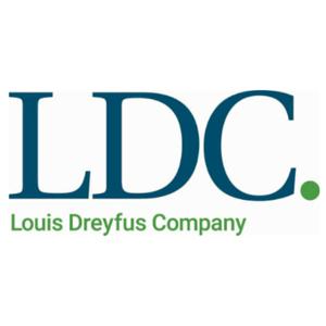 LDC 300x300