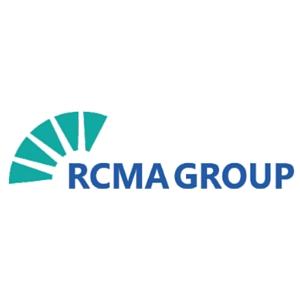 RCMA 300x300