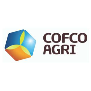 COFCO 300x300