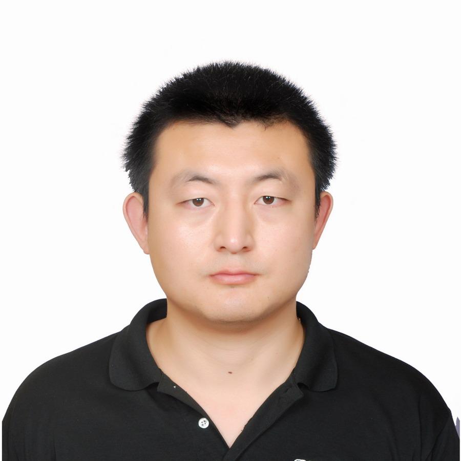 Du Feng