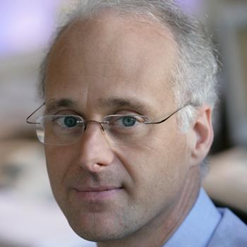 Fritz Grobien