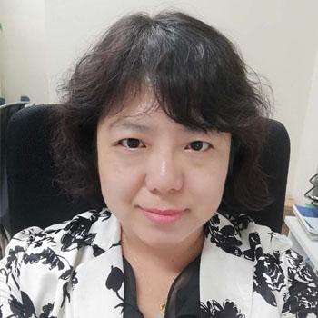 Guo Rongmin