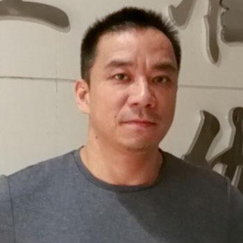 Johnny Shen