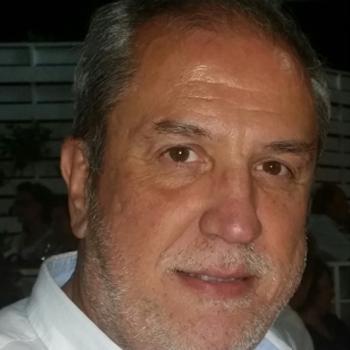Josep Barderi